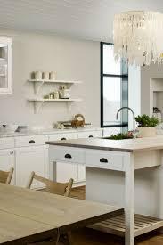 Kleine K Henzeile Kaufen 47 Besten Kleine Küchen Viel Platz Auf Kleinem Raum Bilder Auf
