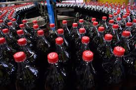 Images Of Coke Coke To Cut 20 Of Corporate Workers As It Battles Soda Slump Wsj