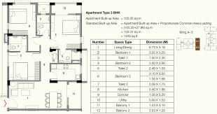 how to draw house floor plans kitchen westg floor plan inspirational white house