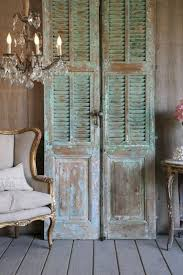 Shutters For Inside Windows Decorating Creative Uses For Shutters Doors Shabby And Repurposed