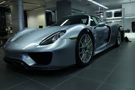 porsche usa here u0027s my photo of a porsche 918 spyder at the porsche of boston