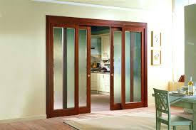 Luxury Closet Doors Luxury Closet Doors Easy Interior Sliding Screen Doors