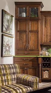 Wet Bar Set 48 Best Home Bars And Wine Storage Images On Pinterest Wine