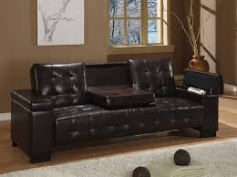 Leather Sofas In San Diego Quality Sofas Mattresses U0026 Furniture Warehouse Direct Chula