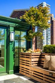 houzz small kitchen ideas kitchen entrancing delancey place outdoor kitchen hanson general