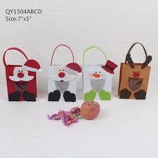 bulk gift bags christmas gift bags in bulk poserforum net