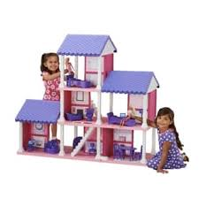 49 Best Images About Dollhouse by Dollhouses For Less Overstock Com