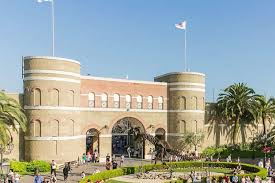 castel romano designer outlet castel romano outlet designer shopping on a budget shopping