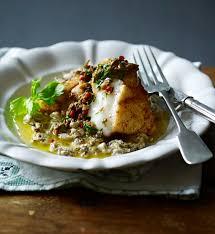 Tasty Dinner Party Recipes - best 25 monkfish recipes ideas on pinterest monkfish recipe