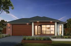 Aurora Home Design Drafting Ltd New Home Builder House And Land Packages In Melbourne Berstan