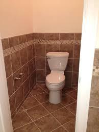 Wall Tile Installation Inspiring Lowes Bathroom Tile U2013 Elpro Me