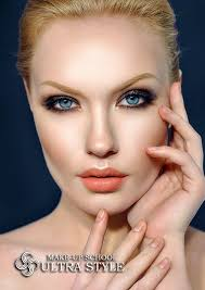 professional makeup school make up school by alexandrovich002 professional makeup