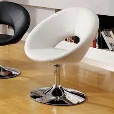 Swivel Vanity Stool Impressions Vanity Co U2022 Shop Vanity Seating
