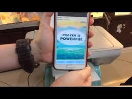 how to print from android how to print from android phone via usb cara print menggunakan hp