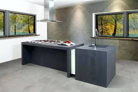 beton ciré cuisine beton cire cuisine cuisine moderne bacton cirac beton cire sol