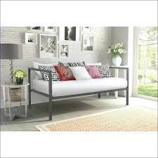 day bed storage u2013 dominy info