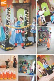 17 best images about halloween handouts toys u0026 games on pinterest