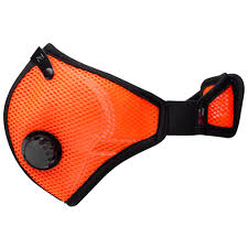 rz mask rz mask m2 mesh air filtration xl protective masks ebay