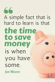 quotes about fall gardening 89 motivational money quotes develop good habits