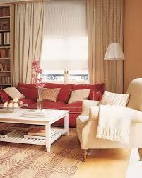 living room red living room furniture decorating ideas