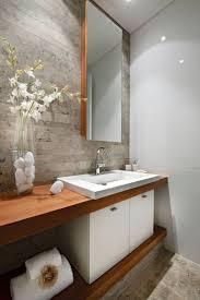 68 best powder rooms images on pinterest bathroom ideas powder