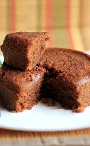 Chocolate Biscuit Cake Eggless Spongy Buiscuit Cake Recipes In Hindi