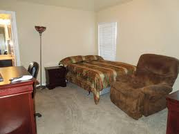 Master On Suite 30710 Sage Trace Ct Spring Tx 77386 Har Com