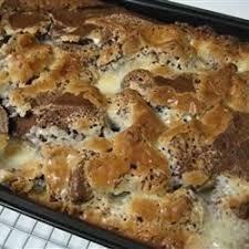 best 25 earthquake cake recipes ideas on pinterest earthquake