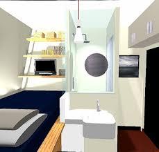 am駭agement chambre de bonne solutionappart aménagement d une chambre de bonne de 6m2