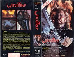 10 fantastic underrated horror films u2013 blumhouse com