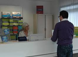 bureau de poste ouvert samedi olemps un bureau de poste tout neuf et le sourire de lou