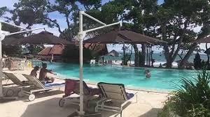 double six luxury hotel seminyak youtube
