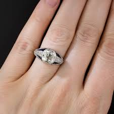 30000 wedding ring 15210 patsveg com