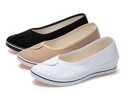 Comfortable Work Shoes Womens Comfortable Nursing Shoes Online Comfortable Nursing Shoes For Sale