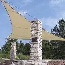 tende da sole vela tenda da sole scopri tutta la gamma verdelook biacchi ettore