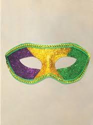 mardi gras mask bulk feather masks traditional mardi gras feather masks from by
