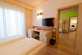 Vita Interiors Voucher Code Booking Allegria Hotel Stegersbach
