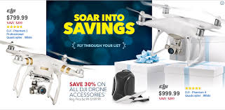 black friday appliance deals at best buy best buy black friday deals dji phantom drone forum