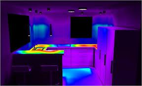 wohnzimmer led wohnzimmer led beleuchtung attraktive auf ideen in unternehmen mit