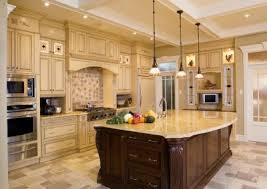 surrey kitchen cabinets kitchen cabinets langley