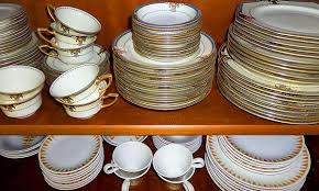 how many place settings how to select dishes for a place setting terrestra