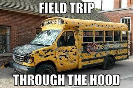 Short Bus Meme - meme binge on twitter who wants to go on a field trip http t