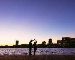 boston wedding photographers top 10 boston wedding photographers engagement photography ma