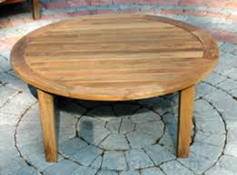 Patio Coffee Table Set Teak Wood Coffee Table Best Gallery Of Tables Furniture