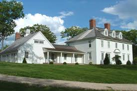 colonial luxury house plans colonial luxury house plans exquisite 29 luxury homes colonial