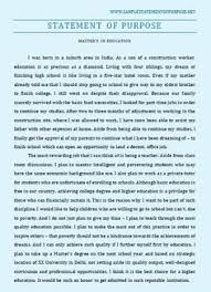 Proposal Argument Essay Persuasive Essay Introduction Argumentative Essay  Examples StandOut CV