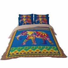 3d Print Bed Sheets Online India Online Get Cheap Indian Bed Aliexpress Com Alibaba Group