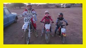 fly racing motocross gear and parts fly racing mtb bmx snowmobile racewear street fly