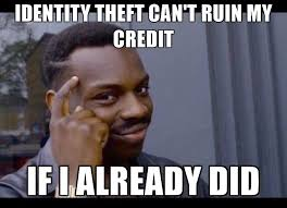 Theft Meme - identity theft movie memes movie trailers comedy 2013