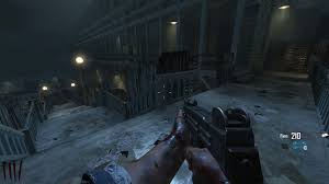 Mob Of The Dead Map Steam Community Guide Mob Of The Dead Step By Step Walkthrough